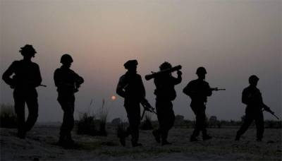 Indian media irked at Pakistan Army spokesperson statement