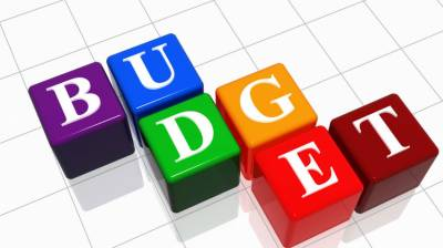 KP budget for remaining 8 months to be announced today