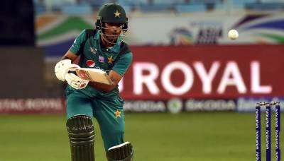 Pakistan Vs Australia 2nd Test match: Changes made in Pakistan squad