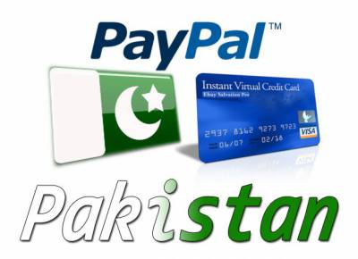 PayPal services in Pakistan: Federal government take the important decision