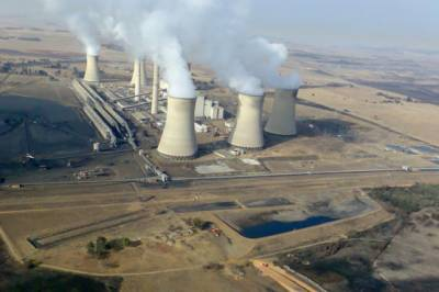 Thar coal project: 93% work completed, likely to be operationalized by December