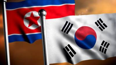 Two Koreas hold talks to implement Pyongyang Declaration