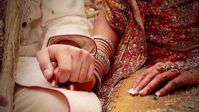 After 50 years, Pakistan mulls changing Nikkah Nama and Talaqnama Papers for protecting women rights