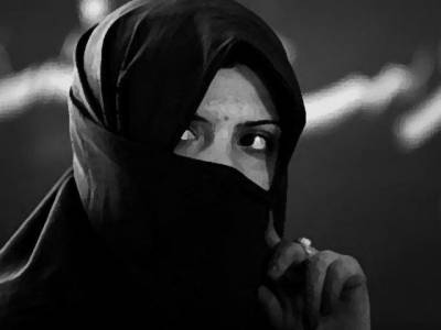 Islamabad Police officer accused of repeated rapes