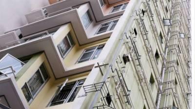 Naya Pakistan Housing Scheme gets a lucrative offer of construction