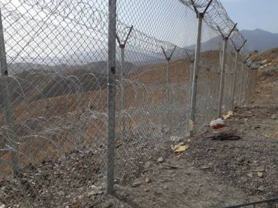 Pakistan closes Friendship Gate with Afghanistan: Sources