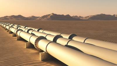 Pakistan Russia strategic gas pipeline project: Important development reported