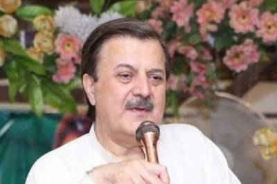 PTI Hamayun Akhtar Khan breaks silence over his defeat, explains reasons