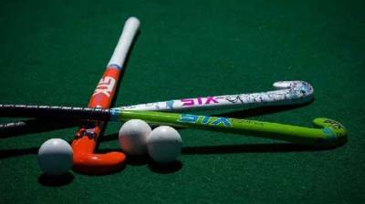Six-Nation Hockey Tournament to be held next month in Lahore