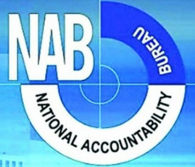 NAB to probe metro bus, Orange Line train, other projects: Shehzad