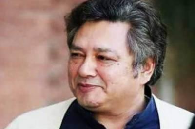Azam Khan: Principal Secretary to PM Imran Khan in hot waters