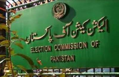 By-elections on NA-247, PS-III Karachi, PK-71 Peshawar to be held tomorrow