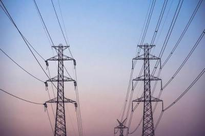 ECC likely to hike electricity prices, Rs 400 billion additional tariff on consumers