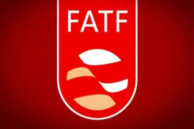 FATF reportedly gives Pakistan six months time to delist from greylist