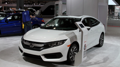 Honda Car prices raised drastically in Pakistan, checkout the new prices