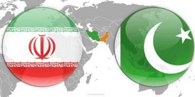 Iran wants stronger trade, economic ties with Pakistan: Iranian Consul General