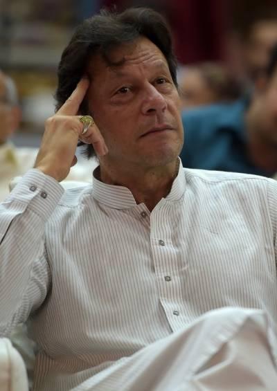 PM Imran Khan to take 16 member high profile delegation to Saudi Arabia