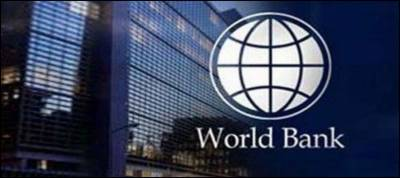 WB shows interest to invest in mega project of NPHP: Dr. Saleem