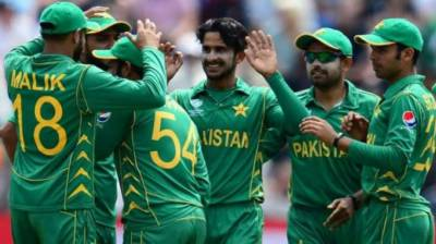1st T-20: Pakistan to face Australia on Wednesday
