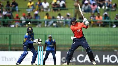 5th ODI: England to face Sri Lanka today