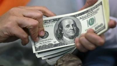 Current Account Deficit: Pakistan gets a good news on economic front