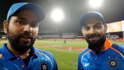 Indian Skipper Virat Kohli name allegedly surface in international match fixing scandal along with Pakistani player