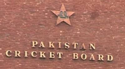 Pakistan Cricket Board strongly reacts over Al Jazeera documentary on match fixing scandal