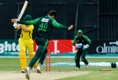 Pakistan Vs Australia 1st T20 match: Few changes expected in Playing XI