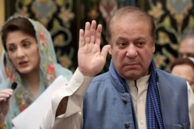 Sharif family may land back in Adiala Jail yet again