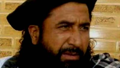 Top Afghan Taliban Commander released from Pakistani jail over friendly country intervention: Sources