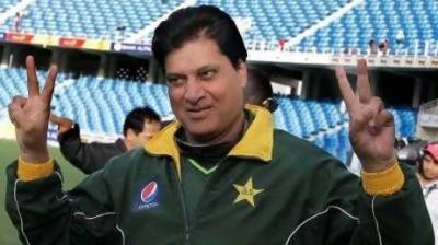 Mohsin Khan given an important task for PCB