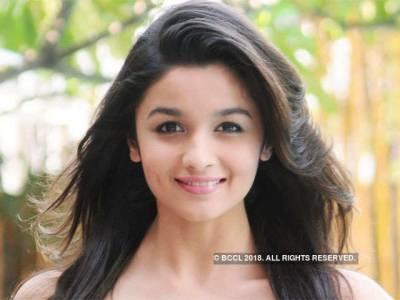 Somebody tried to rape Alia Bhatt on filmset, stunning revelations made