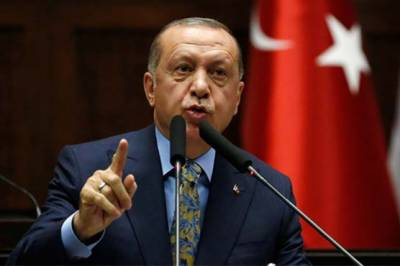 Tayyip Erdogan reveals more evidences on Saudi Journalist killing