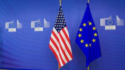 US, EU raises serious concerns with Pakistan in a letter to PM Imran Khan