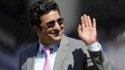 Wasim Akram all set to be given important assignment in PCB