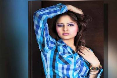 Actress Sangam Rana murder case: Session court announces the verdict
