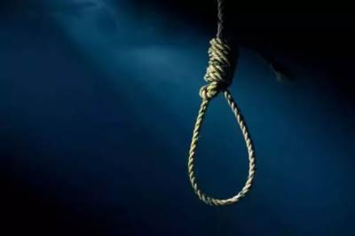 Army Chief confirms death sentences of 14 terrorists