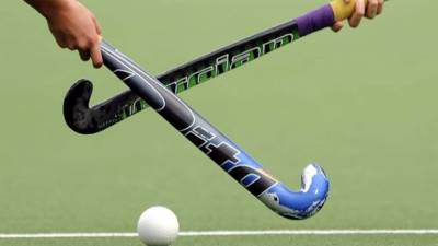 Asian Hockey Champions Trophy semi-final: Pakistan to face Malaysia today