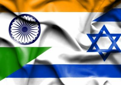 Covert talks with India - Israel: Federal government official stance reported