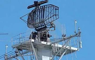 No Israeli aircraft entered Pakistani airspace: CAA