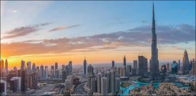 Overseas properties case: Surprise names surface in FIA list