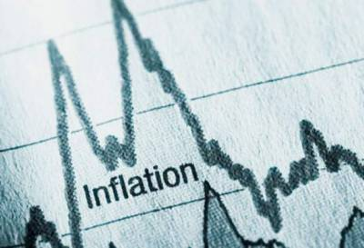 SPI based weekly inflation decreases 0.01 percent