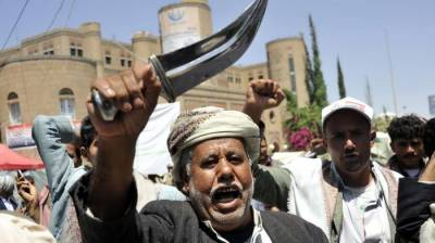 Yemeni Houthi rebels responds to Pakistan offer and stance over Yemen peace talks