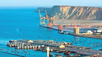 APA conference to begin in Gwadar on Monday