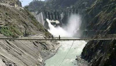 Diamer Bhasha Dam construction: New developments reported