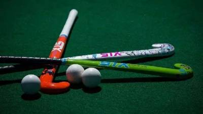 Final of Asian Hockey Champions Trophy: Pakistan to take on India today