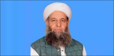 New Hajj Policy on cards, increased Hajj quota likely
