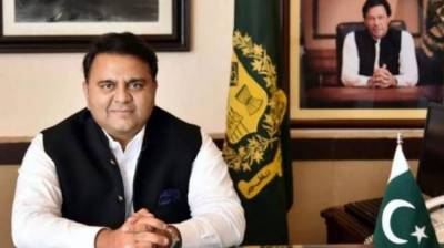 No threat to democracy in country: Information Minister