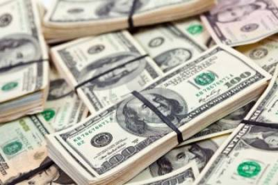Pakistan Foreign Exchange Reserves hit five years lowest point