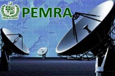 PEMRA orders crackdown across Pakistan